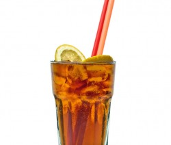 Long Island Iced Tea koktél