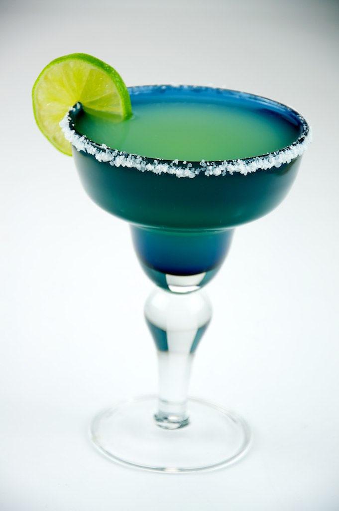 Margarita koktél