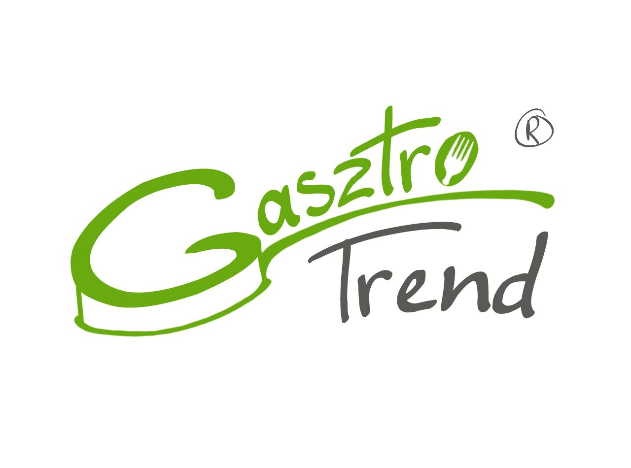 Gasztro Trend - nem csak ínyenceknek