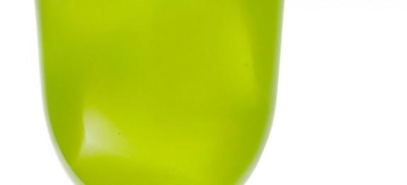 Midori Melonball koktél
