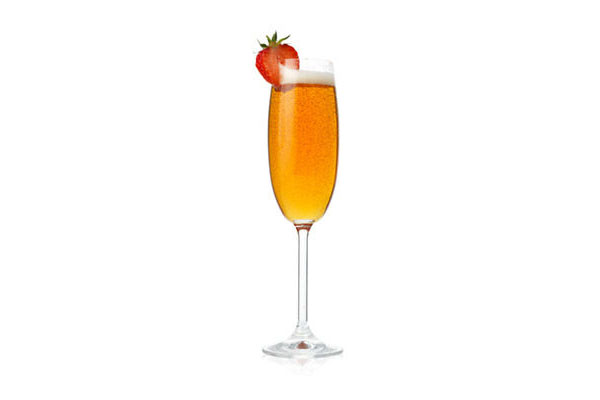 ... slb style pimm s royale real simple the pimm pimm s royale
