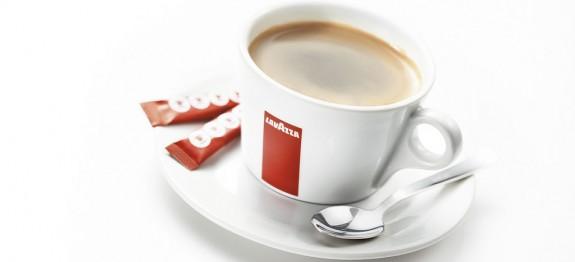 Amerikai Kávé