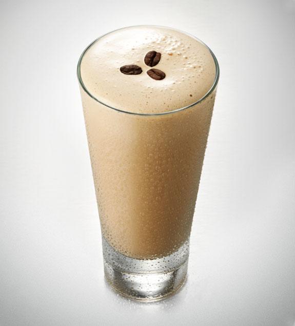 Baileys Jeges Kávé