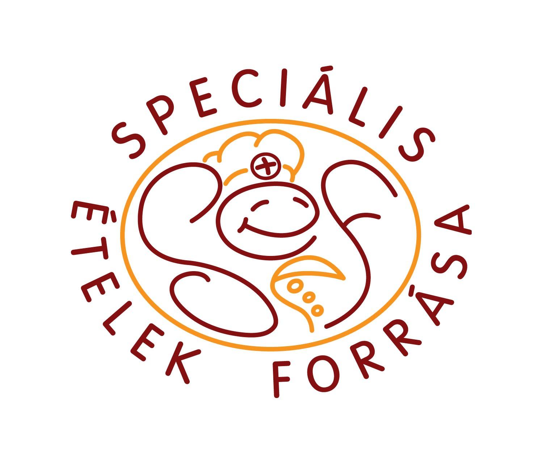 Dr. Séf logó