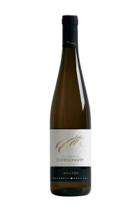 Hilltop Premium Chardonnay 2011