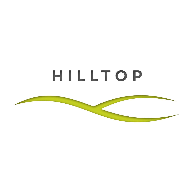 Hilltop logó
