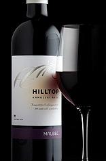 Hilltop Malbec