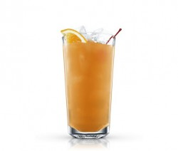 Cupid's Cocktail koktél