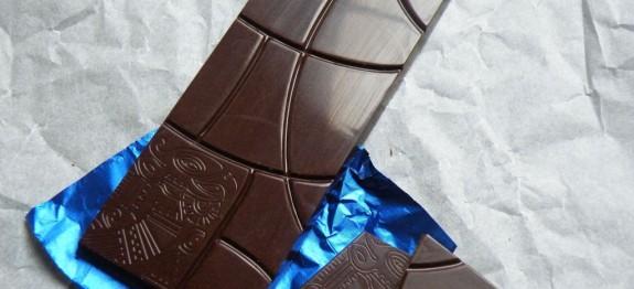 Tábla csokoládé