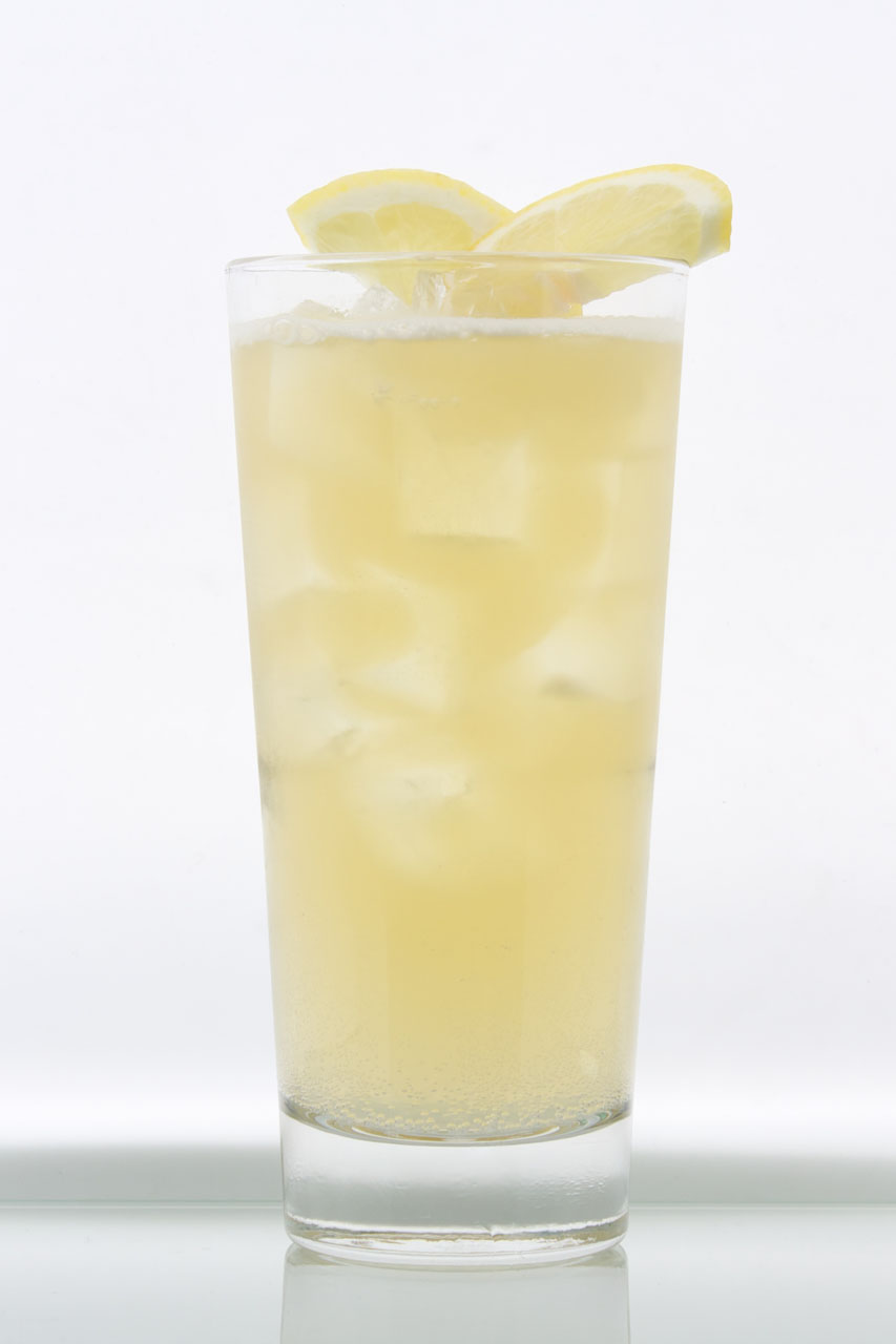 Lynchburg Lemonade koktél