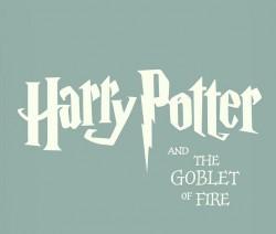 Harry Potter borító