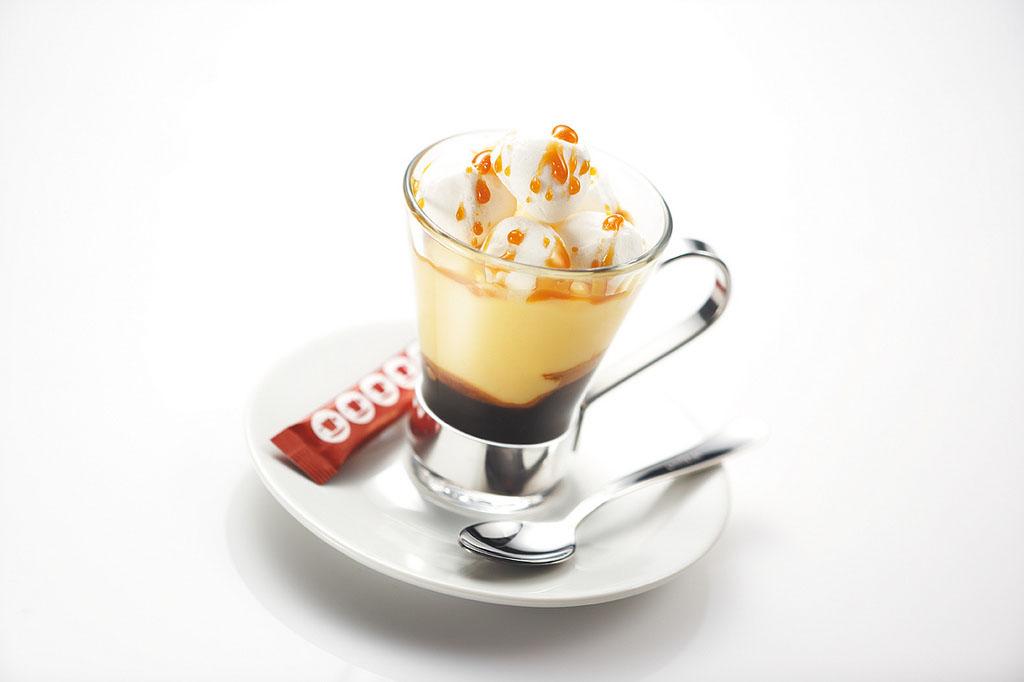 Tiramisu Kávé