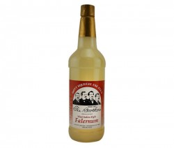 Fee Brothers Falernum