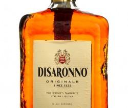 Disaronno Amaretto likőr