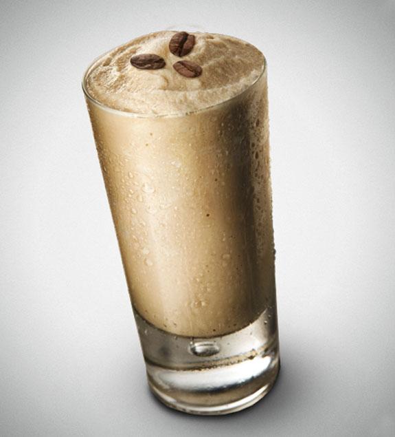 Jeges Kávés Baileys