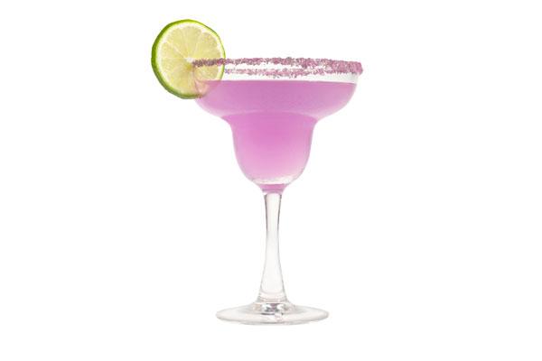 Harmonie Margarita koktél