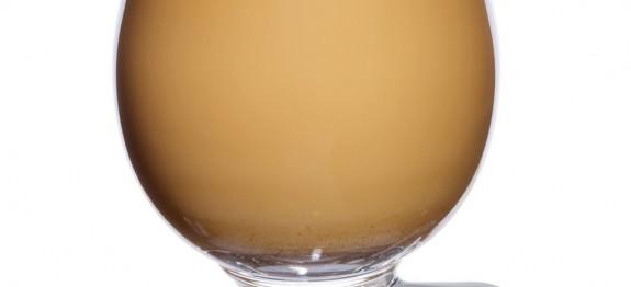 Mexikói Kávé
