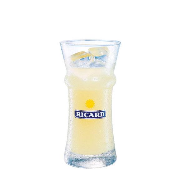 Ricard koktél