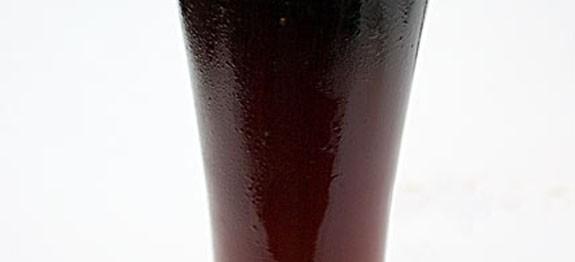 Rum and Coke koktél