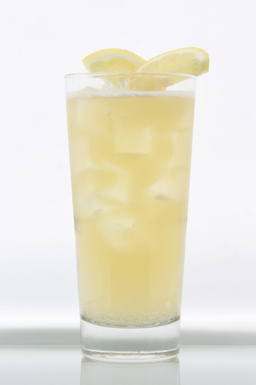 Lynchburg Lemonade koktél